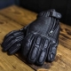 kuna-customs-black-leather-ribbed-motorcycle-gloves
