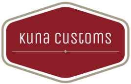 Kuna Customs
