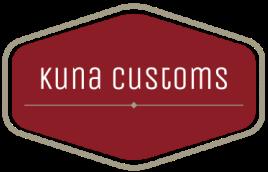 Kuna Customs
