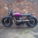 Kuna customs XS650 fat brat