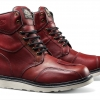 mojave_oxblood_boots