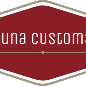 kuna-customs