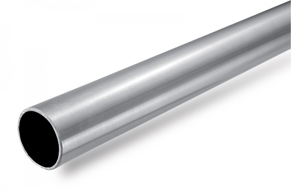 38mm 1.5″ stainless steel exhaust tube